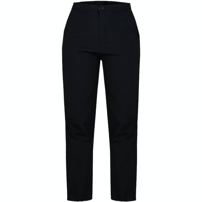 The Open ProQuip Waterproof Trousers - Black
